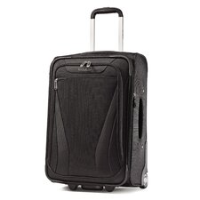 "Aspire GR8 21"" Suitcase"