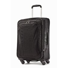 "Aspire GR8 21"" Spinner Suitcase"
