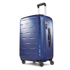 "Spintrunk 25"" Spinner Suitcase"