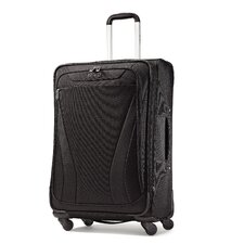"Aspire GR8 29"" Spinner Suitcase"