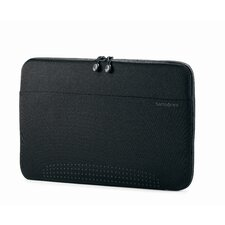 "Aramon NXT 15.6"" Laptop Sleeve"