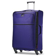 "LIFT 29.5"" Expandable Spinner Suitcase"