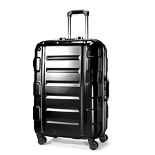 "Cruisair Bold 22"" Spinner Suitcase"