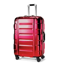 "Cruisair Bold 26"" Spinner Suitcase"