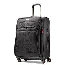 """DKX 2.0 29"""" Spinner Suitcase"""
