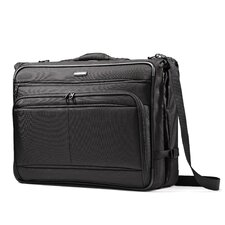 DKX 2 Ultravalet Garment Bag