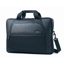 "Xenon 2 17.3"" Slim Briefcase"