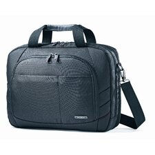 <strong>Samsonite</strong> Xenon 2 PFT / TSA Gusset Laptop Briefcase