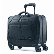 Xenon 2 Office PFT Spinner Mobile Briefcase