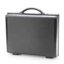 Focus III Attache Case