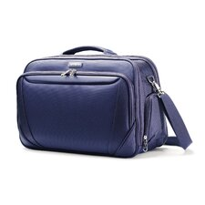 <strong>Samsonite</strong> Silhouette Sphere Weekender Boarding Bag
