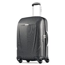 "Silhouette Sphere 22"" Hardsided Spinner Suitcase"
