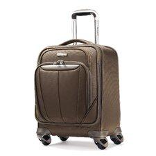 "Sihouette Sphere 17"" Spinner Suitcase"