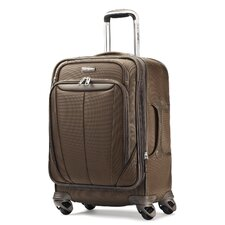 "Silhouette Sphere 21"" Spinner Suitcase"