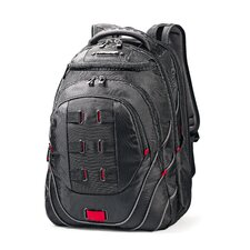Tectonic PFT Laptop Backpack