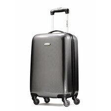 "Winfield Fashion 20"" Hardsided Spinner Suitcase"