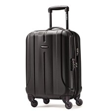 "Fiero 20"" Spinner Suitcase"