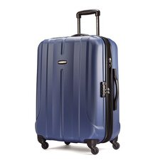 "Fiero 28"" Spinner Suitcase"