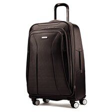 "HyperSpace XLT 26.25"" Spinner Expandable Suitcase"