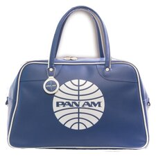 <strong>Pan Am</strong> Originals Explorer Tote Bag