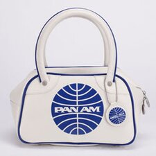 <strong>Pan Am</strong> Originals Mini Explorer Tote Bag