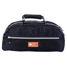 "707 Sky 21.5"" Carry-On Duffel"