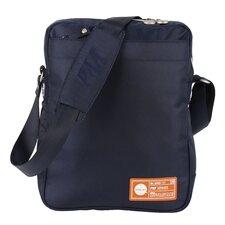 707 Tarmac Shoulder Bag