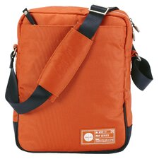 707 Tarmac Shoulder Bag