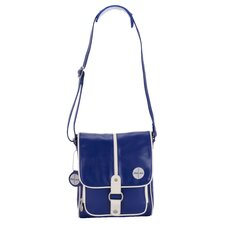 Originals Traffic Shoulder Bag