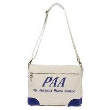 PAA Messenger Bag
