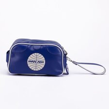 <strong>Pan Am</strong> Originals Wash bag