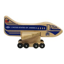 <strong>Holgate Toys</strong> Air Force One Plane