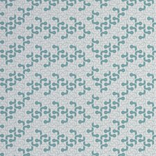 <strong>Aimee Wilder Designs</strong> Pipes Geometric Wallpaper