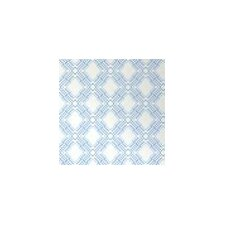 Ikat Pixel Wallpaper (Set of 2)