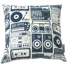 <strong>Aimee Wilder Designs</strong> Pillow