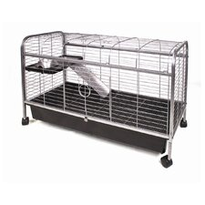 Living Room Series Rabbit Cage