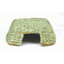 Nest-N-Nibble Small Pet Bed