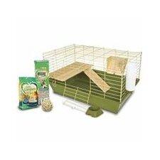 CF Naturals Guinea Pig Kit