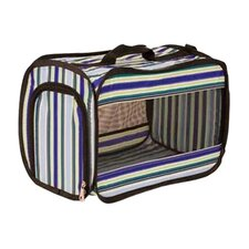 Twist N Go Pet Carrier
