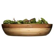 Eco Serving Bowl