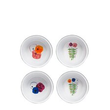 Season Ramekin (Pack of 4)