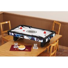 "<strong>Main Street Classics</strong> 42"" Mini Air Hockey Table"