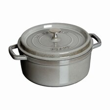 9-qt. Round Dutch Oven