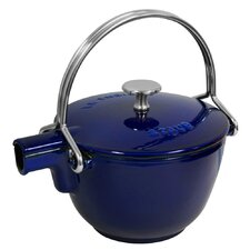 1-qt. Tea Kettle