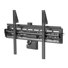 "<strong>Level Mount</strong> Power Tilt Mount For Flat Screen TV's (37"" - 85"" Screens)"