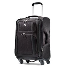"iLite Supreme 25"" Spinner Suitcases"