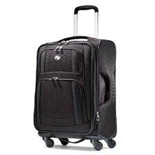 "iLite Supreme 25"" Spinner Suitcases"