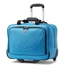 Splash Wheeled Boarding Bag
