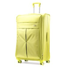 "Colora 30"" Spinner Suitcase"