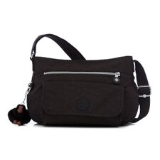 <strong>Kipling</strong> Basic Solid Syro Shoulder / Cross Body Bag
